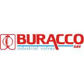 EKII and Buracco