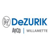 EKII and DeZurik